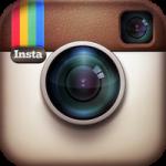 instagram+button