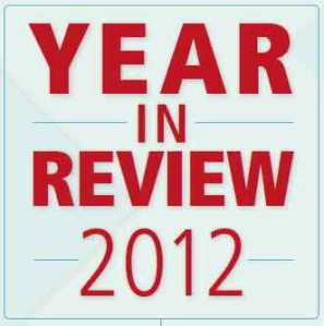 YearInReview_FINAL