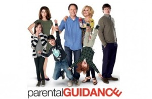 Parental-Guidance