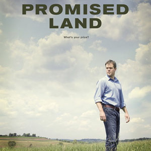 promised_land_movie_poster__121115234902