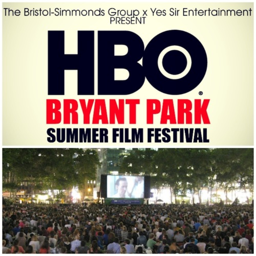 The-HBO-Bryant-Park-Summer-Film-Festival